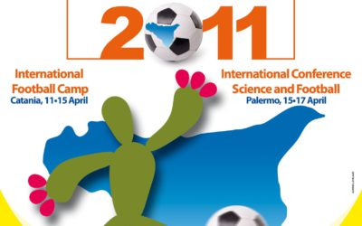 International Week of Football 2011 @ Italy
