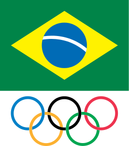 Brazilian Olympic Committee