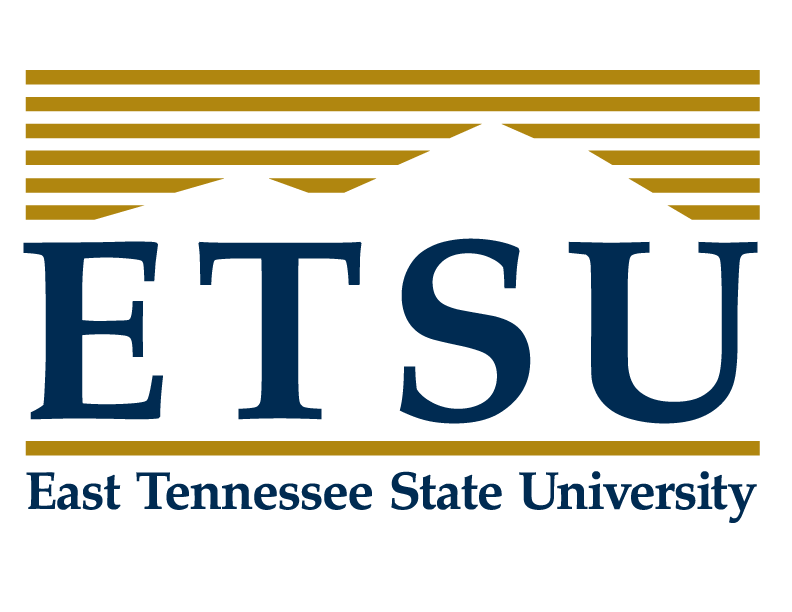 East Tennessee State University