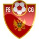 Football Association of Montenegro