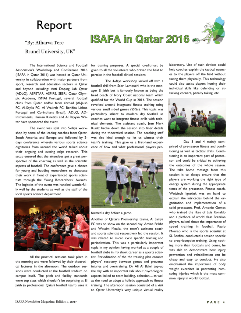http://isafa.info/wp-content/uploads/2016/10/ISAFA-NEWSLETTER-2017-04-1-791x1024.png