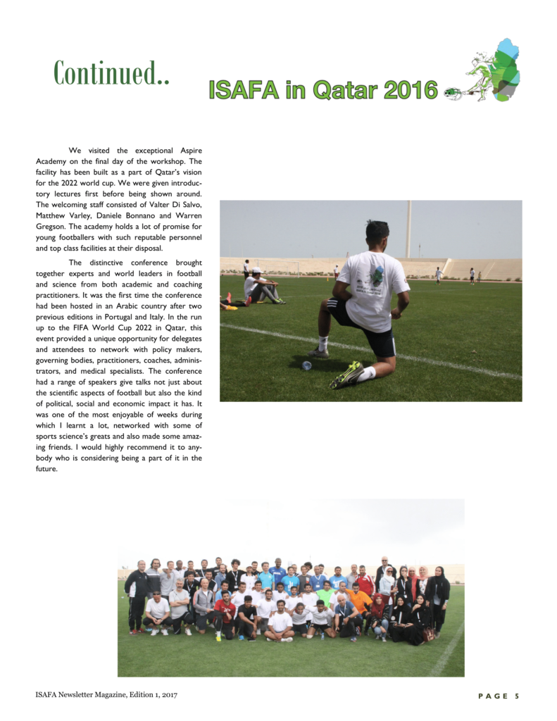 http://isafa.info/wp-content/uploads/2016/10/ISAFA-NEWSLETTER-2017-05-1-791x1024.png