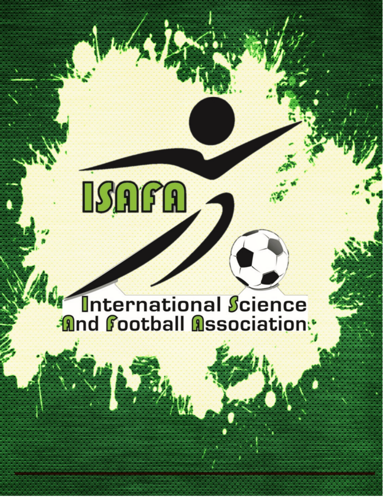http://isafa.info/wp-content/uploads/2016/10/ISAFA-NEWSLETTER-2017-27-1-791x1024.png